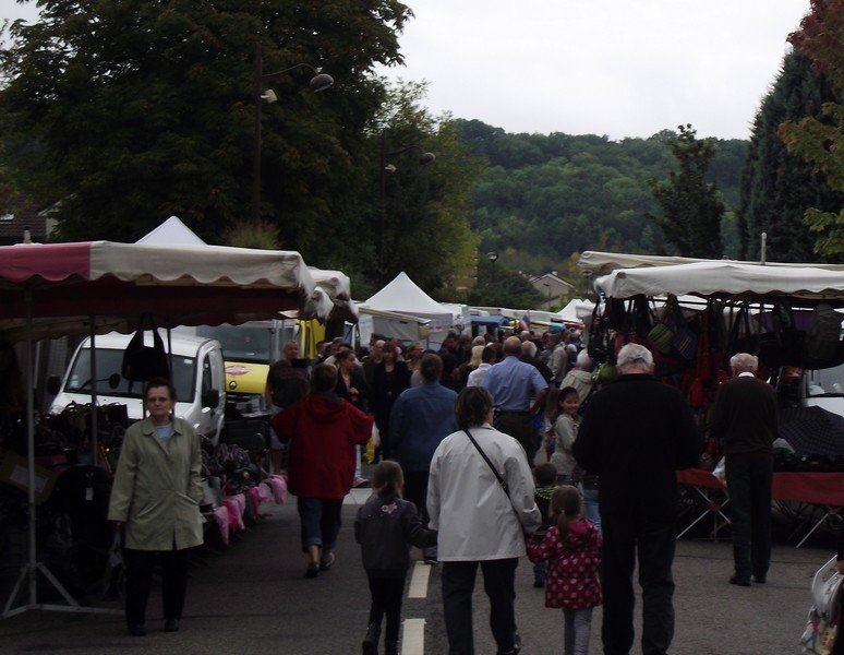 foulemarché2014