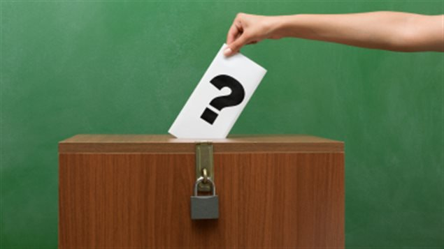 voteinterogation